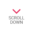 scroll-dwn